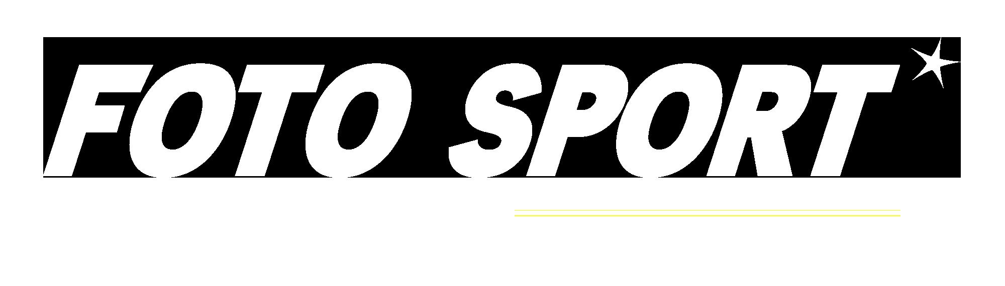 Foto Sport Eventos
