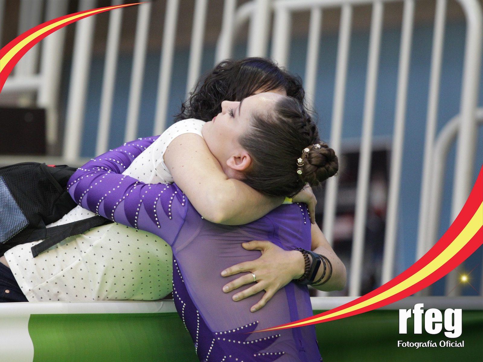 Fotografía Oficial FMG. www.fotosporteventos.com